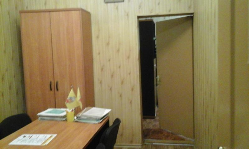 продажа помещения номер C-118866 в Приморском районе, фото номер 5